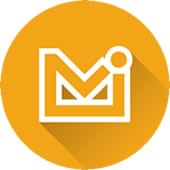 Piattaforma PEC Register.it