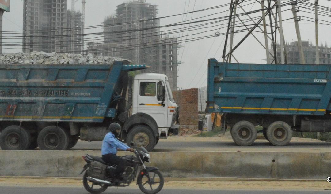 La truffa avvenuta a Delhi – 17 luglio 2015