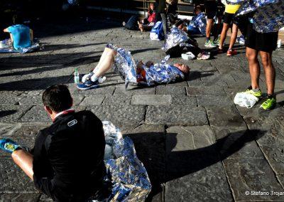 maratonafirenze20016_02