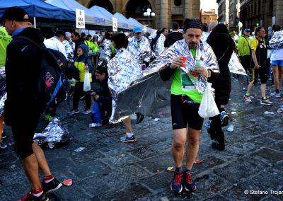maratonafirenze20016_04