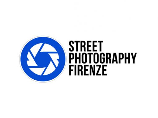 Street Photography Firenze
