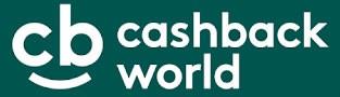 CashBack Affiliato