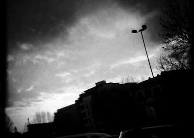 img_0697