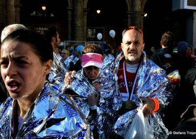 maratonafirenze20016_03