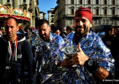 maratonafirenze20016_07