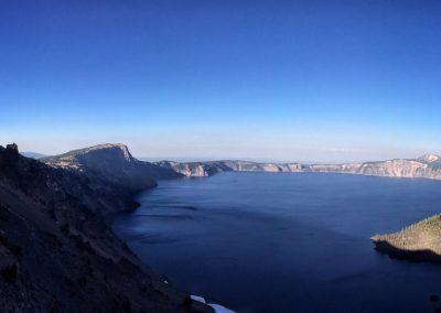 Panorama shooter by DerManDar (DMD) OffShore SAL