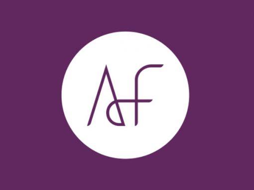 Ali di Firenze
