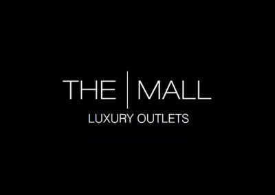 The Mall Luxory Outlet