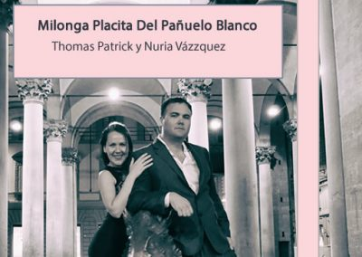 Milonga Placita
